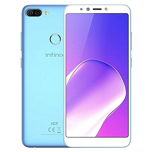 Infinix Hot 6 Pro Price In Bangladesh