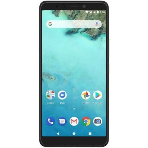 Infinix Note 5 Price In Bangladesh