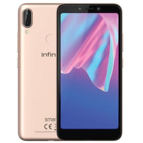 Infinix Smart 2 Pro Price In Bangladesh