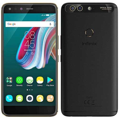 Infinix Zero 5 Pro Price In Algeria