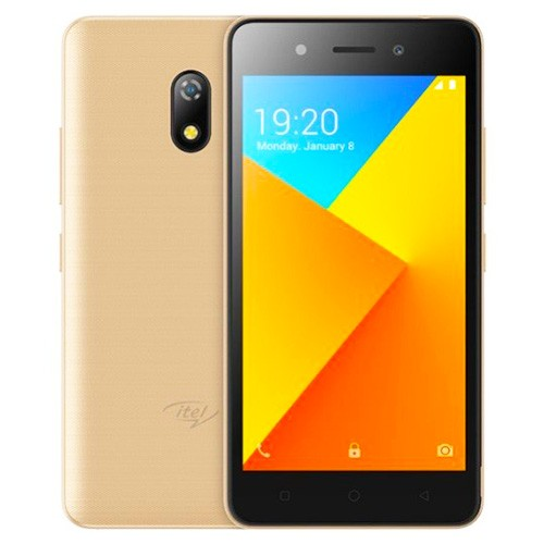 Itel A16 Price In Bangladesh