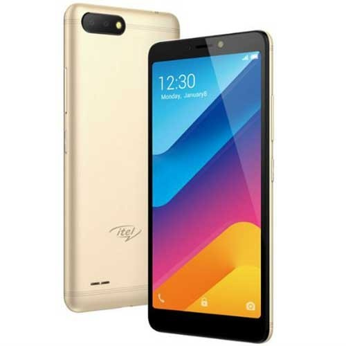 Itel A52 Price in Bangladesh (BD)