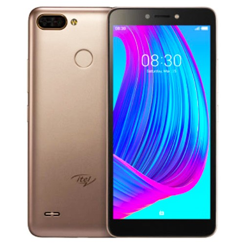 Itel Alpha Price In Bangladesh