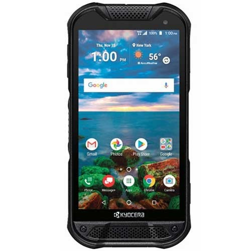 Kyocera DuraForce Pro 2 Price In Algeria