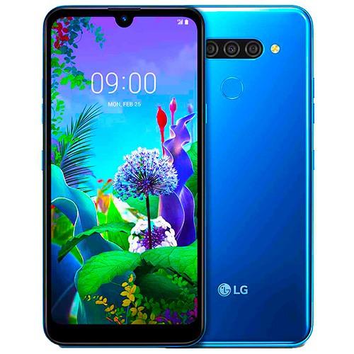 LG Q60 Price In Algeria