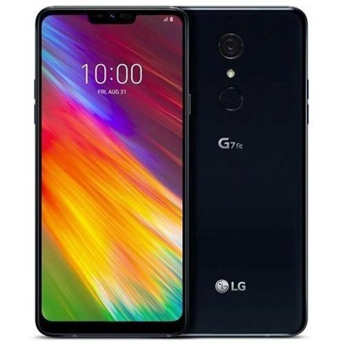LG Q9 Price In Algeria