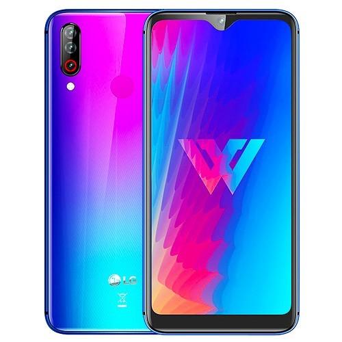 LG W30 Pro Price In Bangladesh
