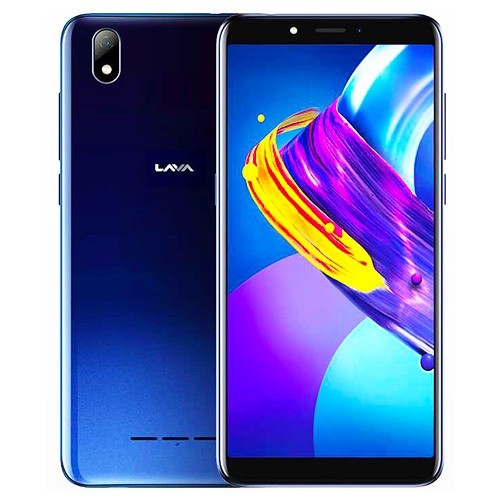 Lava Iris 89 Price In Bangladesh