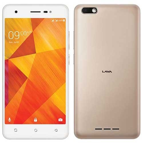 Lava Z60s Price In Bangladesh