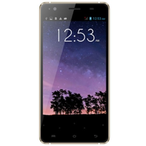 Maximus Aura 66 Pro Price in Bangladesh (BD)