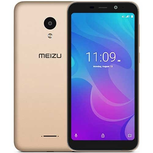 Meizu C9 Pro Price In Algeria