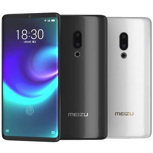 Meizu Zero Price In Bangladesh