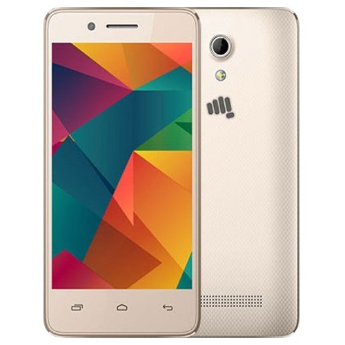 Micromax Bharat 2 Ultra Price In Bangladesh