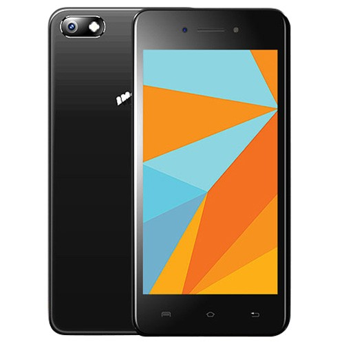 Micromax Bharat 5 Price In Bangladesh