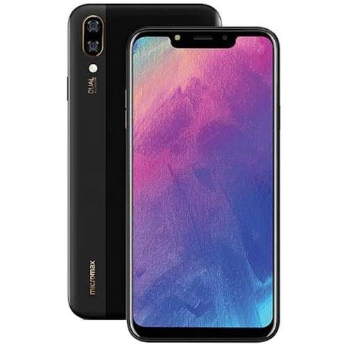 Micromax Infinity N11 Price In Bangladesh