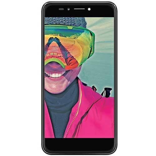 Micromax Selfie 2 Q4311 Price In Algeria
