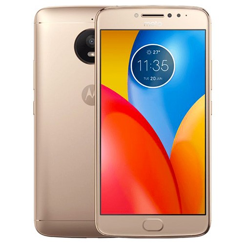Motorola Moto E4 Plus Price In Algeria