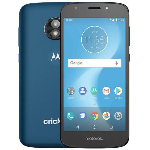 Motorola Moto E5 Cruise Price In Algeria