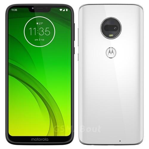 Motorola Moto G7 Power Price In Botswana