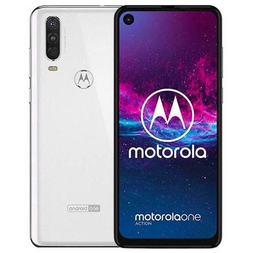Motorola One Action Price in Bangladesh (BD)
