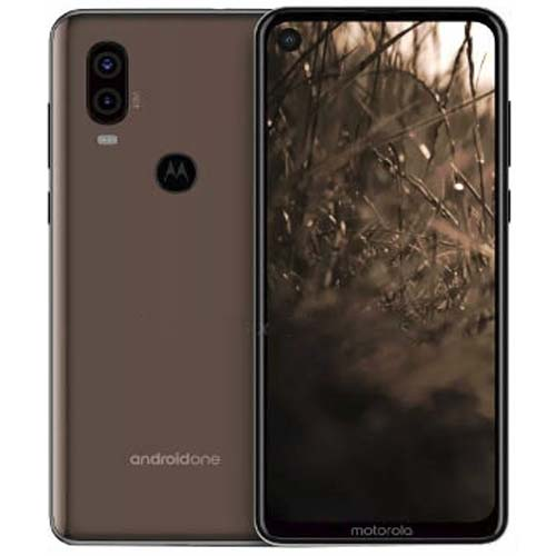 Motorola P40 Price In Algeria