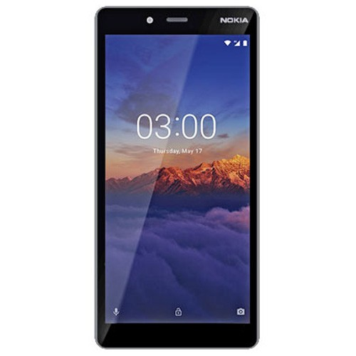 Nokia 1 Plus Price In Bangladesh