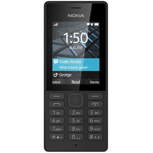 Nokia 150 Price In Bangladesh