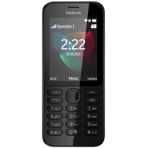 Nokia 222 Price In Bangladesh