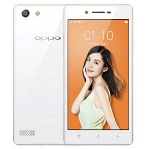 Oppo A33F Price In Bangladesh