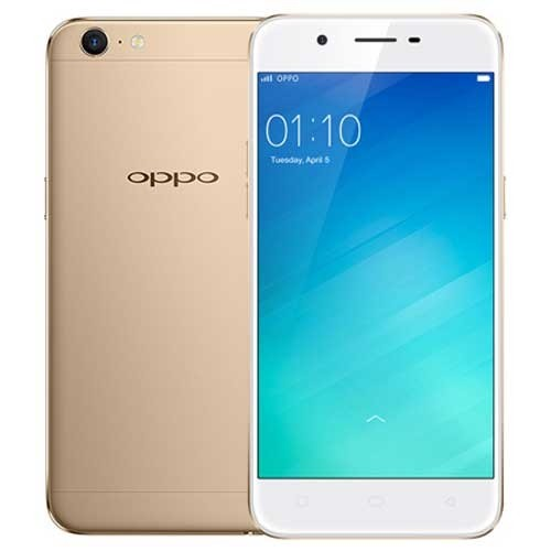 Oppo A39 Price In Bangladesh