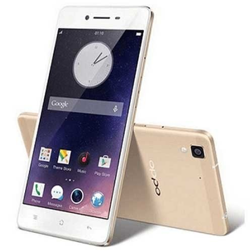 Oppo A53 Price In Bangladesh