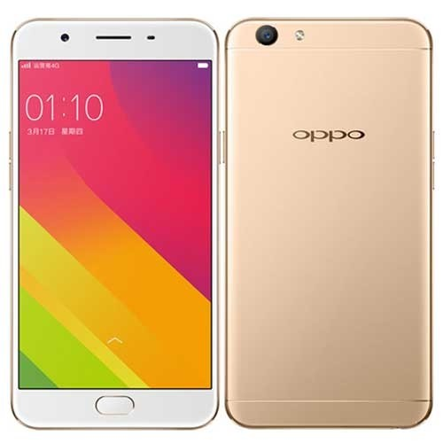 Oppo A59 Price In Botswana