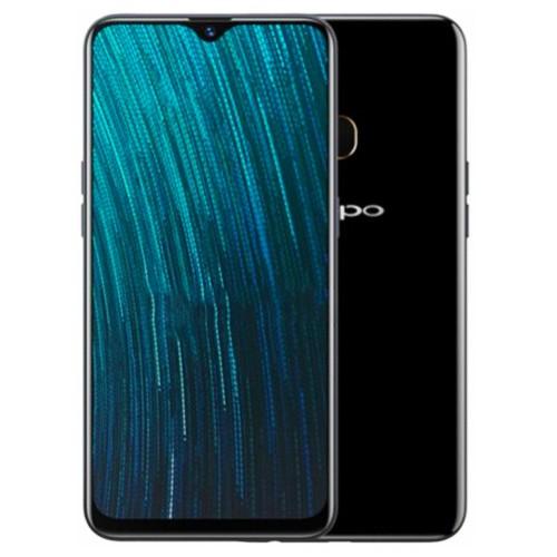 Oppo A5s Price In Algeria