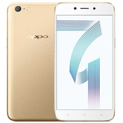 Oppo A71 Price in Bangladesh (BD)