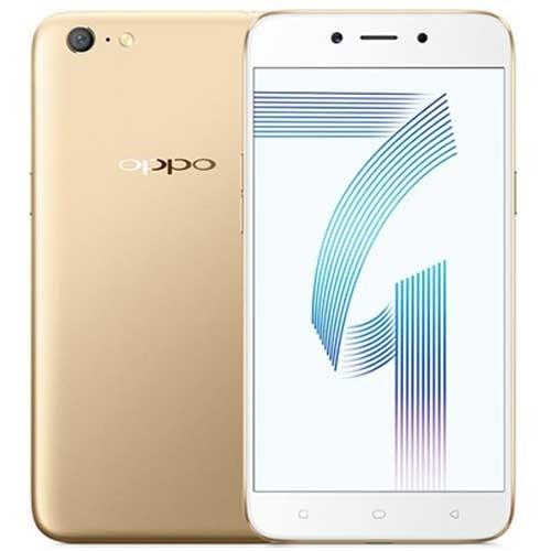 Oppo A71 Price In Algeria