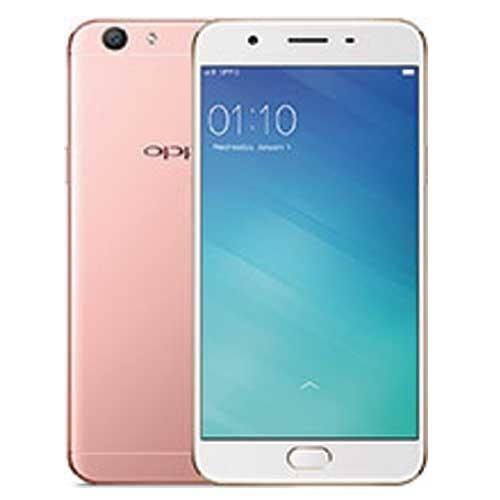 Oppo F1s Price In Algeria