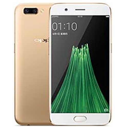 Oppo R11 Plus Price In Algeria