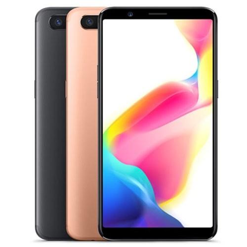 Oppo R11s Plus Price In Bangladesh