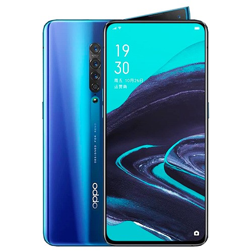 Oppo Reno 2 Price In Bangladesh
