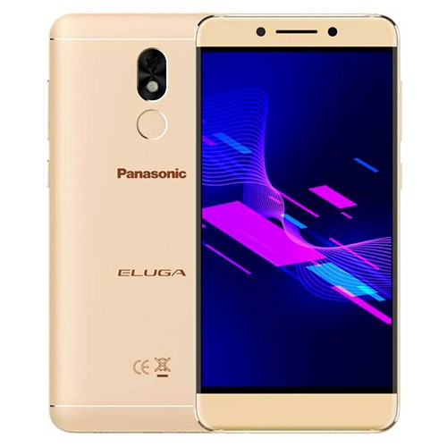 Panasonic Eluga Ray 800 Price In Bangladesh