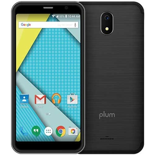 Plum Phantom 2 Price In Bangladesh