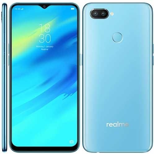 Realme 2 Pro Price In Algeria