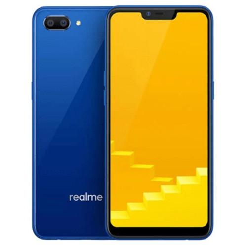 Realme C1 (2019) Price In Algeria