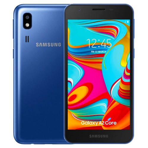 Samsung Galaxy A2 Core Price In Bangladesh