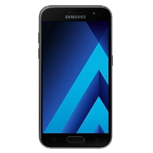 Samsung Galaxy A3 (2017) Price In Algeria