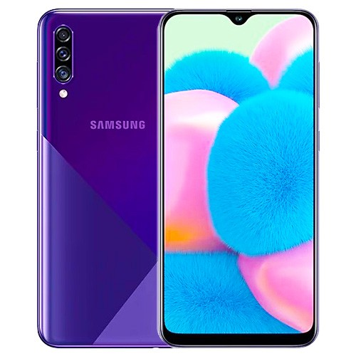 Samsung Galaxy A30s Price In Bangladesh