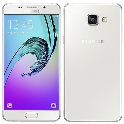 Samsung Galaxy A5 (2016) Price In Algeria