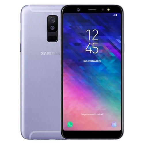 Samsung Galaxy A6+ (2018) Price In Bangladesh