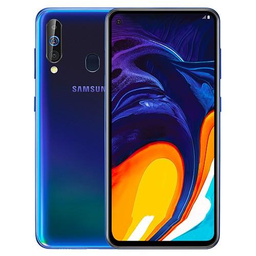 Samsung Galaxy A60 Price In Algeria