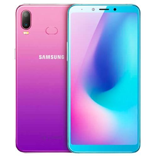 Samsung Galaxy A6s Price In Barbados